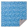 Stick-it Wrapper Digital Camourflage Blue S
