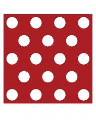 Stick-it Wrapper Polka Dots S